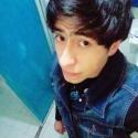 Cristhian Galindo Ag