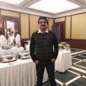 Aranyab Roy