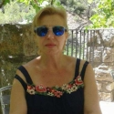 Carmen Mislata