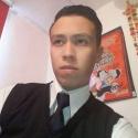 Steven Tello