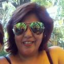 Cleo Rivas
