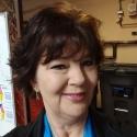 Wendy Dannehold
