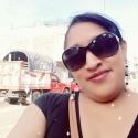 amor y amistad con mujeres como Gabrielita