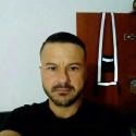 Julianmarulo13
