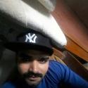 Ramiz Shaikh