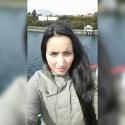 contactos gratis con mujeres como Monserrat