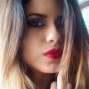 Mayraly Torres
