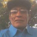Ismael Pacheco