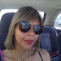 Mariangel Blanco