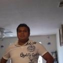 Gavilan930