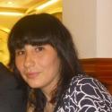 Katerina_Peru