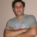 Delwra Rahman05