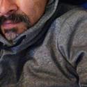 Javier2951
