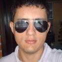 Juandono
