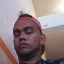 El Prince Haaland