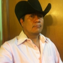 Juan15575
