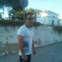 Chat gratis con Juanlopezrojas