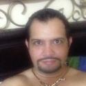 Vanderley Silva