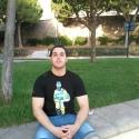 Raul_Soltero