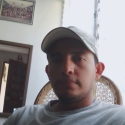 Steven Arana