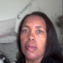 Margaret2007