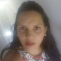 Inés Rodriguez