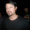 Calixtro Alejandro