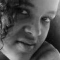chica busca chico como Michy_Gren