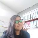 Zuleima Lopez