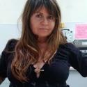 Carmen Chávez