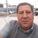 Georginho