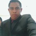 David Andino