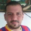 Omar Fernandez
