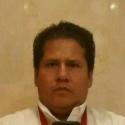 Raymundo Angel