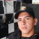 Rodolfo Monaga