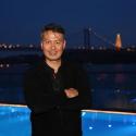 Lee Akihiko