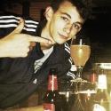 Ezee_Ribas