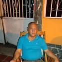 Moises Jesus Rondon