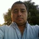 Grego2012