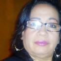 Sonia Herrera Flores