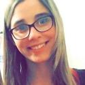 Rocío Jacob