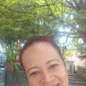 Yesmin Latife