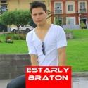 Braton