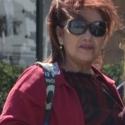 Dorisarellano