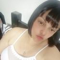 single women like Maria