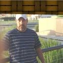 Chat gratis con Juancarlos1313