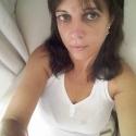 Raquel383