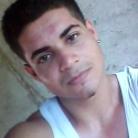 Luis Rosas Lopez