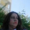 Mary Guzman