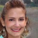 buscar mujeres solteras como Natalia